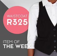 Contempo Fashion Co-ordinator Casual Wear, Career, Vest, Stylish, Women, Fashion, Casual Clothes, Moda, Casual Outfits