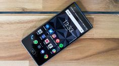 Top 5 BlackBerry Mobiles 2020 - BlackBerry, earlier called Research in Motion, is a Canadian smartphone-maker. BlackBerry was one of the most prominent smart. Ram Card, Blackberry Keyone, Cell Phone Reviews, Photo And Video Editor, World Wide News, Unlocked Phones, Display Technologies, Google Nexus, Best Budget
