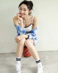 #武田玲奈#れなれな#猫目#かわいい#モデル#スタイル#スタイル抜群#takedarena#renatakeda#japan#japanese#actress#kawaii#model#sexy#cute#socute#beautiful#beautifulgirl