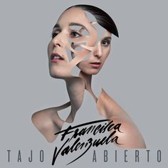 The Latin Rock Invasion: Francisca Valenzuela - Tajo Abierto