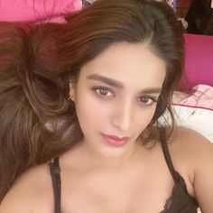 Nidhhi Agerwal 🌟 (@nidhhiagerwal) • Instagram photos and videos Beauty Queens, Wellness, Photo And Video, Videos, Photos, Life, Instagram, Video Clip, Cake Smash Pictures