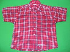 Ka Hemd Gr.104 Button Down Shirt, Men Casual, Mens Tops, Shirts, Fashion, Used Cars, Moda, Casual Male Fashion, Shirt