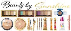 Beauty-News-Physician's -Formula-Iherb-Beautybysunshinecom