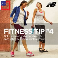 Click the image for more great tips from @New Balance celebrity trainer Harley Pasternak. Plus, enter our #fitness #sweeps!