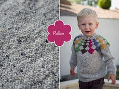 Pickles - Pickles Baby Knitting, Pickles, Knits, Baby Kids, Inspirational, Children, My Style, Tejidos, Wool
