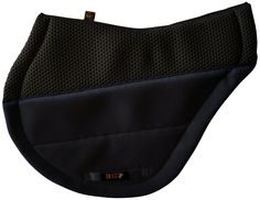 Grip Tech Eventing Pad, from Equine Comfort Products