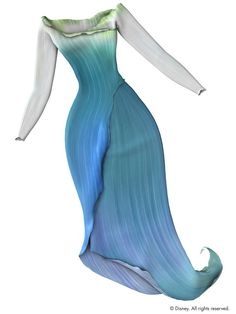 Tinkerbell Dress, Tinkerbell And Friends, Disney Fairies, Pixie Hollow, Halloween Fairy, Halloween Costumes For Teens, Silver Mist, Fairytale Fashion, Fairy Clothes