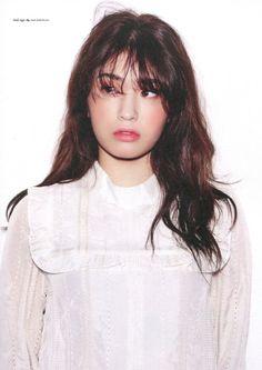 Jeon Somi, South Korean Girls, Korean Girl Groups, Korean Singer, Boho, Kpop Girls, My Hair, Asian Girl, Idol