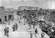 Genocide Museum   The Armenian Genocide Museum-institute