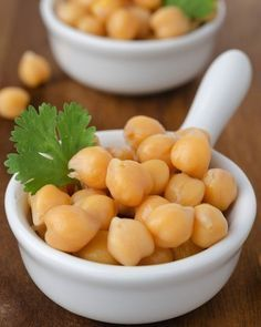 dust drained chickpeas with turmeric curry powder and sea salt roast for 20