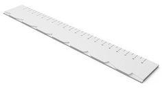 ruler design - Google 検索
