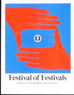 Toronto International Film Festival 1977