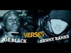 #GRMGOLD: Joe Black vs Benny Banks [GRM Daily]