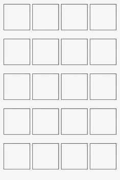 Per request, I have posted a couple files of blank pattern sheets so you can draw up your own patterns or record the ones you find online! Art Template, Templates Printable Free, Printable Art, Shape Templates, Printables, Doodles Zentangles, Zentangle Patterns, Flat Color Palette, Wallpaper Shelves