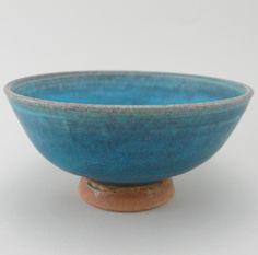 Haiyu Bowl by Tsuji Yoshiko