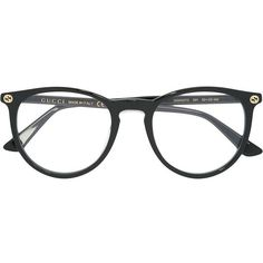 448a9d9e5 Las 36 mejores imágenes de gafas ❣ en 2019 | Eyeglasses, Sunglasses ...