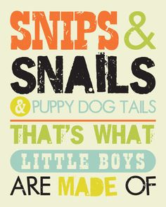 snips_and_snails.jpg (576×720)