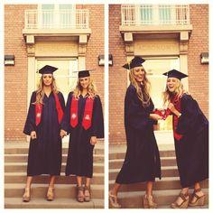 To My Best Friend Graduating College