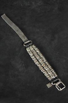 Goti - Bracelet.