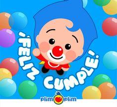 Bfg, Ideas Para Fiestas, Disney Junior, Baby Shark, Cake Smash, Smurfs, Diy And Crafts, Projects To Try, Birthdays