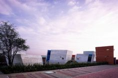 Gallery - Green Hills Kinder / Broissin Architects - 7