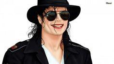 The Best Of Michael Jackson || Michael Jackson's Greatest Hits