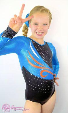 af231f31fefc 79 Best Gymnastic Leotards images