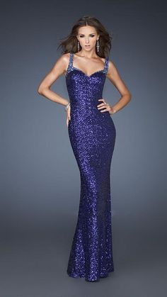 Discount LF-18776 Evening Dresses Sexy Dresses