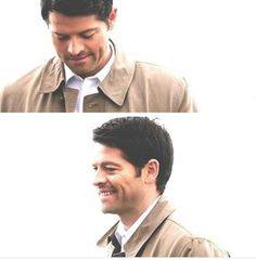 Ohmygod cas stop being so beautiful