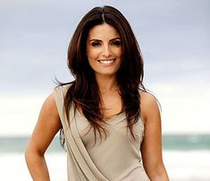 Ada Nicodemou Daniela Ruah Bikini, Mix Photo, Australian Actors, Home And Away, Suzy, Soaps, Your Hair, Crushes, Hair Beauty