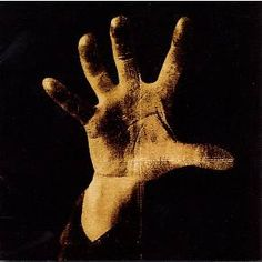 System of a Down - System of a Down [Explicit Lyrics] (CD) : Target
