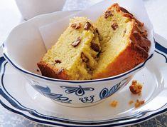 עוגת שוקולד צ'יפס (צילום: פיליפ מטראי ,יחסי ציבור)