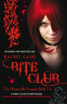 Bite Club (Morganville Vampires) by Rachel Caine http://www.amazon.co.uk/dp/0749008091/ref=cm_sw_r_pi_dp_aS-Lvb1Q8EJJK
