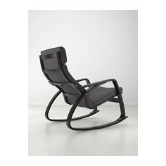 Po ng ikea armchairs and gray - Fauteuil rockincher ikea ...