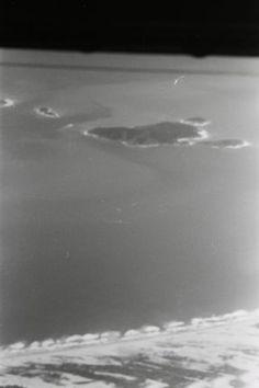 Luftbildaufnahme vom Flug nach Rio de Janeiro, LBS_MH02-34-0010