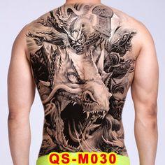 Leg Tattoo Ideas for Men Lovely Tattoo Tribal Designs Gothic Tattoo Boys Full Ba. - Leg Tattoo Ideas for Men Lovely Tattoo Tribal Designs Gothic Tattoo Boys Full Back Large Tattoo Bod - Mens Side Tattoos, Best Leg Tattoos, Leg Tattoo Men, Boy Tattoos, Elephant Tattoos, Chest Tattoo, Back Tattoo, Tribal Tattoos, Fake Tattoos