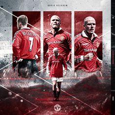 Charming Man, David Beckham, Football Players, Manchester United, The Unit, Baseball Cards, Soccer Players, Man United