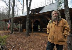 mountain men - Google Search Viking Art, Viking Woman, Asian History, British History, Historical Women, Historical Photos, History Chanel, Alaska, Wild West Outlaws