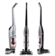 Platinum Collection LiNX Cordless Stick Vacuum - Rated highly by CNET, been looking for one for the past 2 weeks and no luck still.