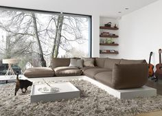 COR Jalis Sofa | Sumally