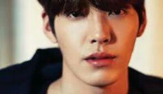 Kim Woo Bim