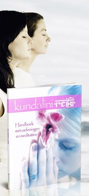 blogs arjen robben: Thuis Kundalini Reiki leren
