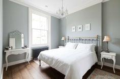 Campden Hill Road, W8 | House for sale in Notting Hill, Kensington & Chelsea | Domus Nova | West London Estate Agents: Property Search, Expl...