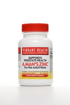 1000 images about multivitamins supplements on for Dr oz fish oil