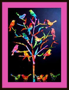 198_Arbres_L'arbre aux oiseaux (57)-004