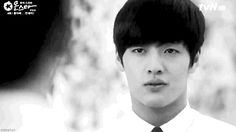 Kang Haneul, K Beauty, Korean, Actors, World, Korean Language, The World, Actor