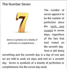 Numerology name no 27 meaning image 3