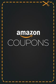 sports shoes 49943 375cf Amazon Coupons showcases coupon discounts from top brands within Grocery,