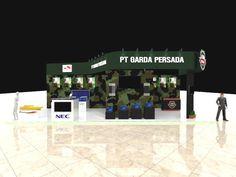 booth pameran,kontraktor booth jakarta,kontraktor booth pameran,kontraktor backdrop,design booth pameran