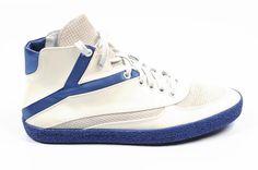 Yves Saint Laurent mens sneaker 233360 Β8ΖΖ0 9087